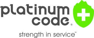 PlatinumCode_Logo_Color_w_Tagline_Raster