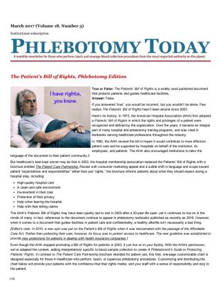 PhlebotomyTodayCover_0317_1000w
