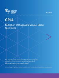 GP41_cover_200w