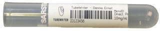 TubeWriter360_900w