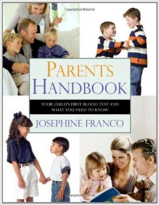 ParentsHandbook