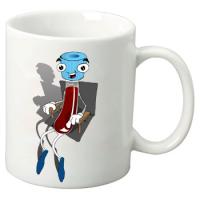 Mug_BlueTop