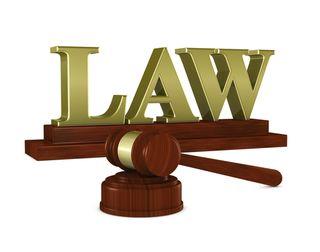 Lawsuit image