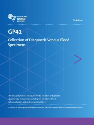 GP41_cover_400w