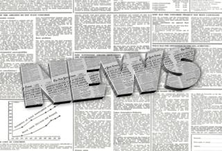 News-1074610_1920