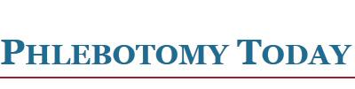 PT_logo-2012_400