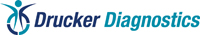Drucker Diagnostics Logo_200w