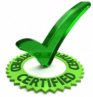 CertifiedCheckmark_300w