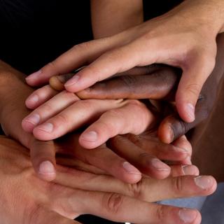 Hands22_SS
