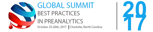Summit2017_500w