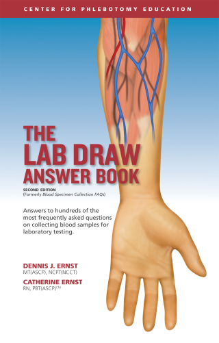LabDrawCOVER_FINAL_Front_1000w