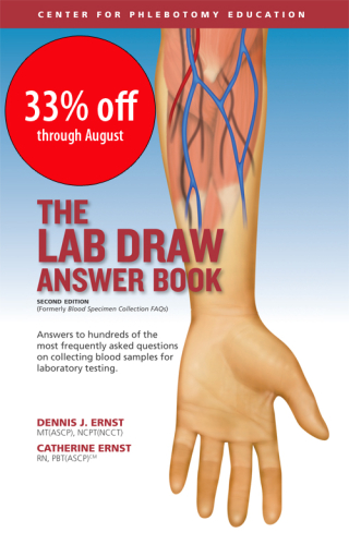 LabDrawCOVER_FINAL_Front_Discount