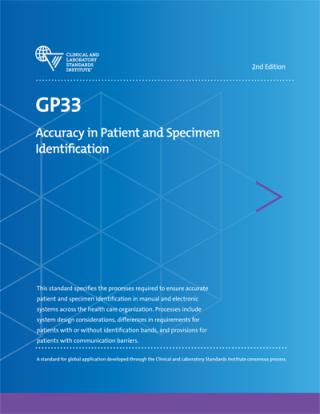 GP33_Cover_400w