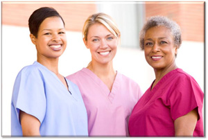 Healthcare workers_300w