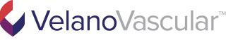 VV Logo@1000x