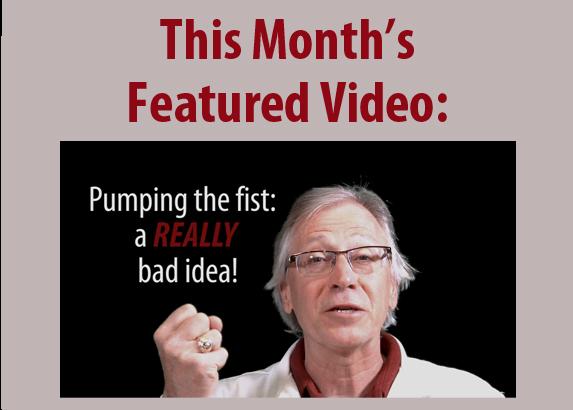 NewsletterVideoOfTheMonth_0820