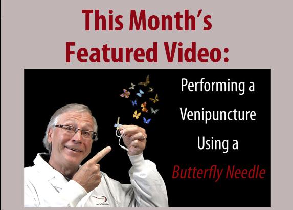 NewsletterVideoOfTheMonth_1020