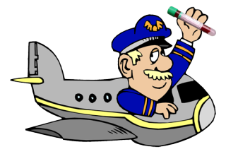 Pilot-160084_500w