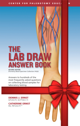 LabDrawCOVER_FINAL_Front_1000w_ribbon